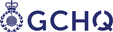 GCGQ Ioetec credentials