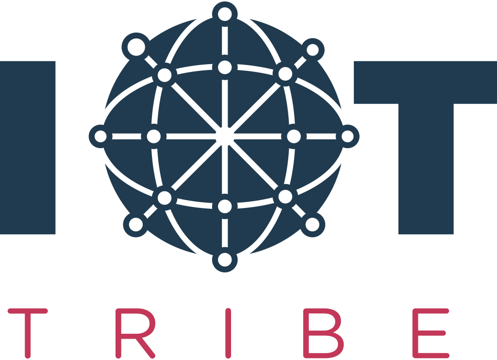 IoT Tribe Ioetec Credentials
