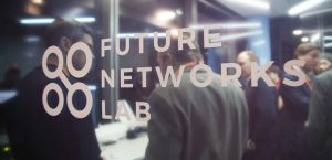 Future Networks Lab Challenge